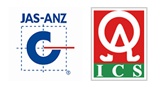 ISO 9001:2008, ISO 14001:2004 and OHSAS 18001:2007 certified company